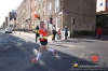 great-limerick-run-2012-6