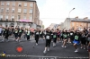 great-limerick-run-2012-60