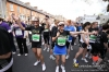 great-limerick-run-2012-61