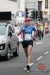 great-limerick-run-2012-62