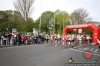 great-limerick-run-2012-68