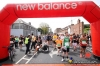 great-limerick-run-2012-7