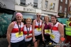 great-limerick-run-2012-70