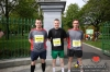 great-limerick-run-2012-72