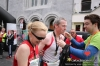 great-limerick-run-2012-74