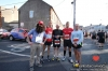 great-limerick-run-2012-75