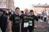 great-limerick-run-2012-78