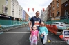 great-limerick-run-2012-79