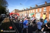 great-limerick-run-2012-8