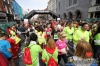 great-limerick-run-2012-80