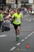 great-limerick-run-2012-82