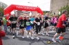 great-limerick-run-2012-86