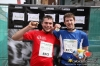 great-limerick-run-2012-87