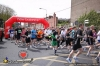 great-limerick-run-2012-88