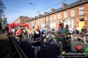 great-limerick-run-2012-89