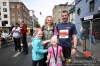 great-limerick-run-2012-95