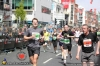 great-limerick-run-2012-97