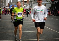 great-limerick-run-album-1-i-love-limerick-1