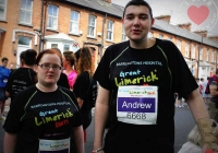 great-limerick-run-album-1-i-love-limerick-3
