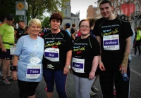 great-limerick-run-album-1-i-love-limerick-5