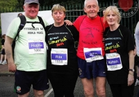great-limerick-run-album-1-i-love-limerick-6