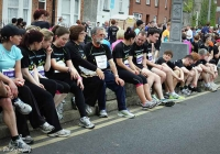 great-limerick-run-album-1-i-love-limerick-7