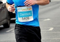 great-limerick-run-album-6-i-love-limerick-020