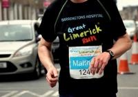 great-limerick-run-album-6-i-love-limerick-123