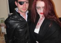 halloween-2012-i-love-limerick-06