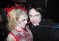 halloween-2012-i-love-limerick-10