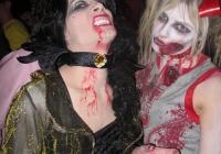 halloween-2012-i-love-limerick-12