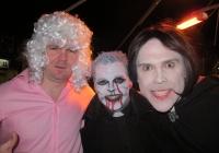 halloween-2012-i-love-limerick-14