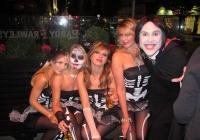 halloween-2012-i-love-limerick-15
