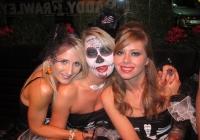 halloween-2012-i-love-limerick-16