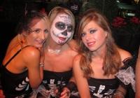halloween-2012-i-love-limerick-17