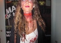 halloween-2012-i-love-limerick-21