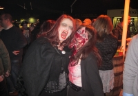 halloween-2012-i-love-limerick-23