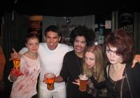 halloween-2012-i-love-limerick-24