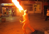halloween-2012-i-love-limerick-26