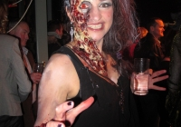 halloween-2012-i-love-limerick-28