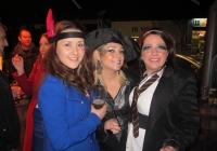 halloween-2012-i-love-limerick-29