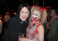 halloween-2012-i-love-limerick-30