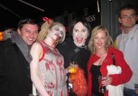 halloween-2012-i-love-limerick-32