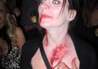 halloween-2012-i-love-limerick-38