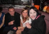 halloween-2012-i-love-limerick-40