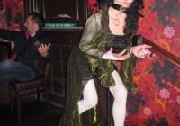 halloween-2012-i-love-limerick-47