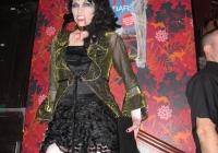 halloween-2012-i-love-limerick-48