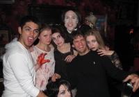 halloween-2012-i-love-limerick-50