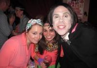 halloween-2012-i-love-limerick-52