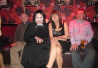 halloween-2012-i-love-limerick-53